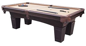 Tampa Pool Table Movers Pool Table Service Quality Pool Table - Pool table movers tampa